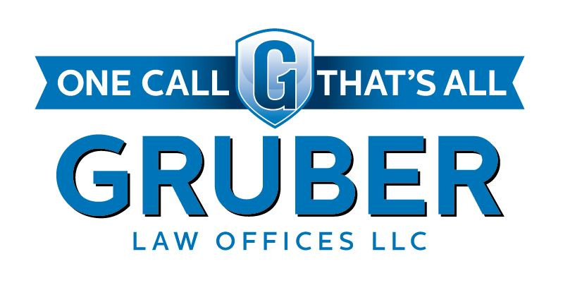 Gruber Law Offices LLC