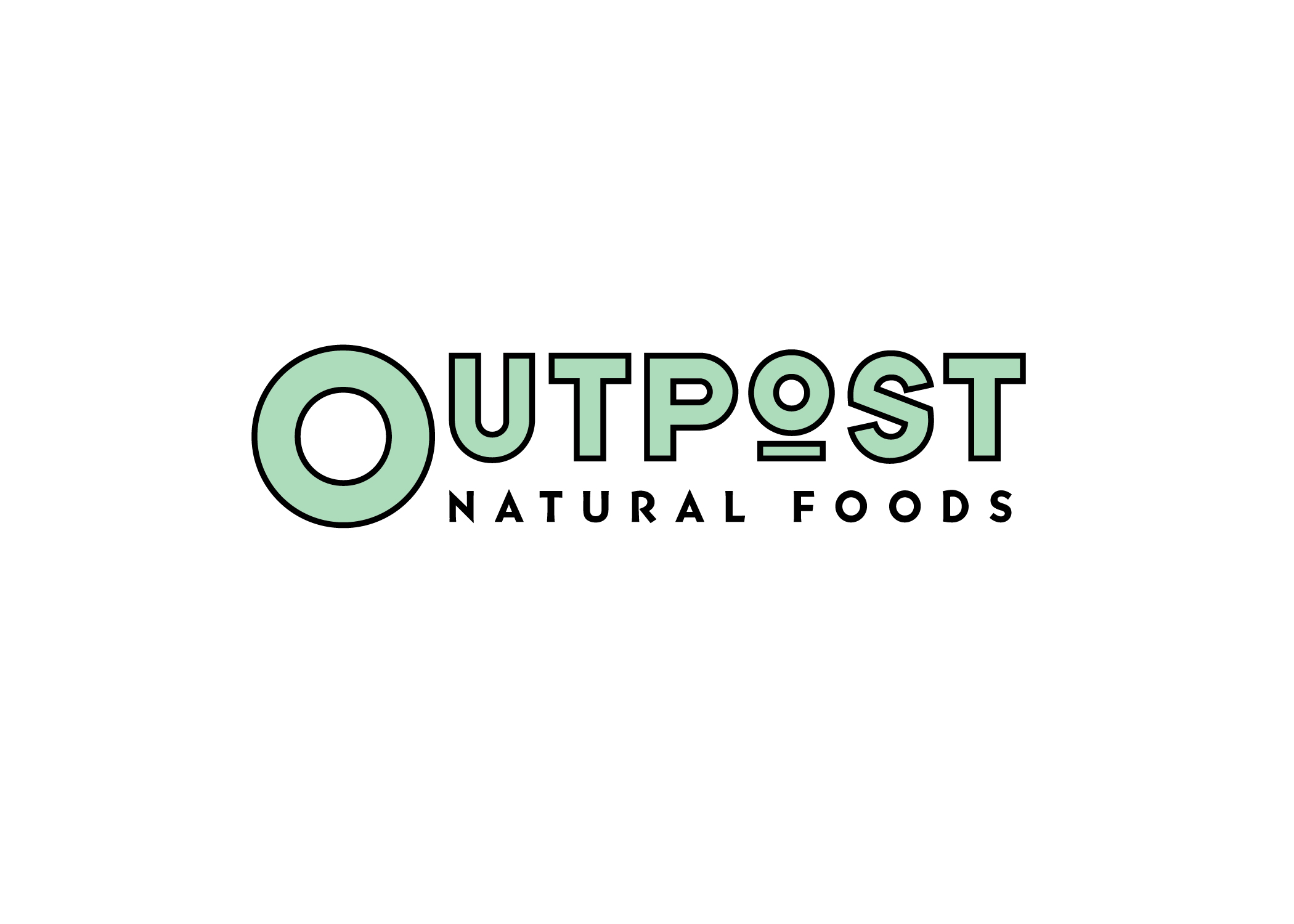 Outpost Natural Food Cooperative