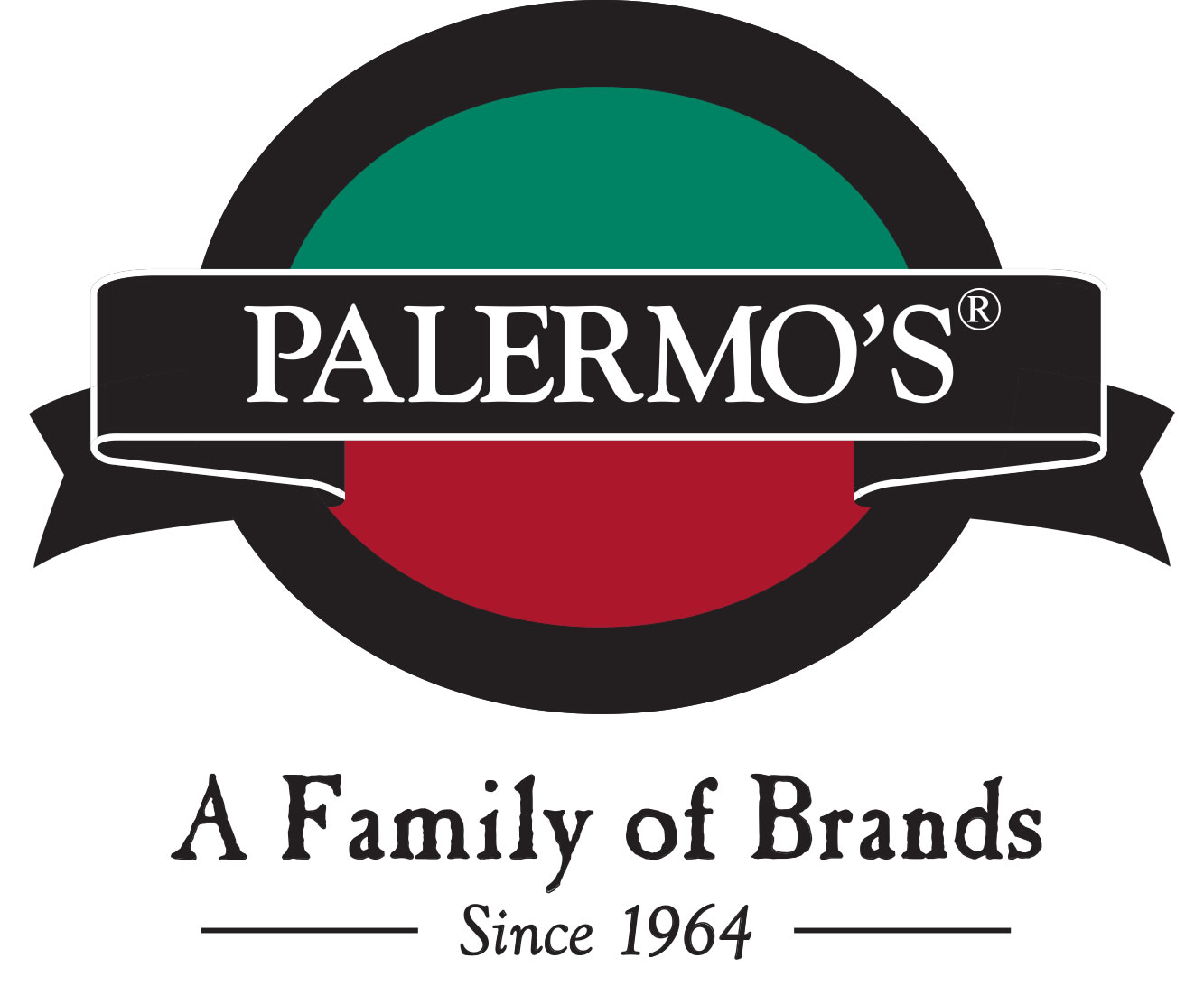 Palermo's - A Family of Brands