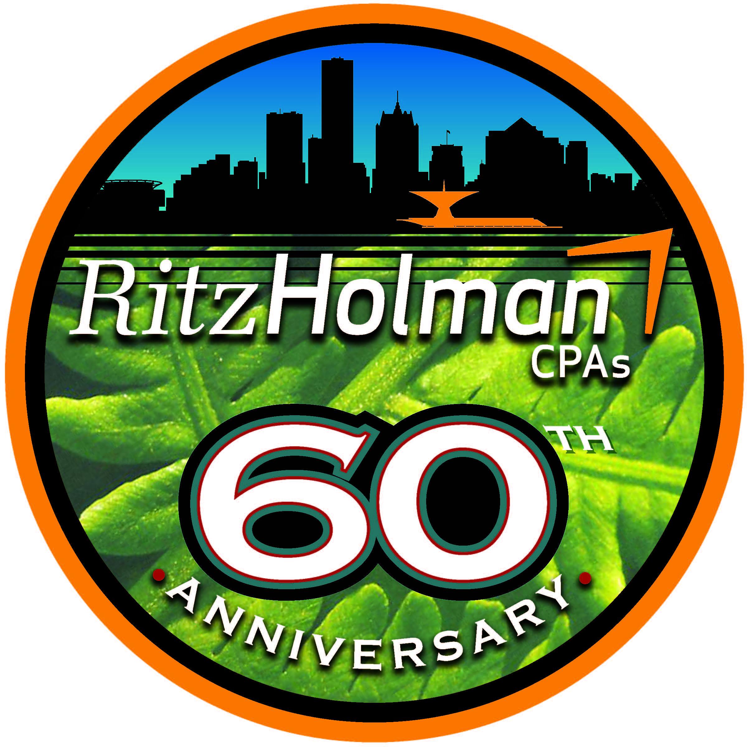 RitzHolman CPAs